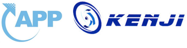 katalog-app-kenji-logo.png