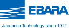 katalog_ebara_logo.jpg