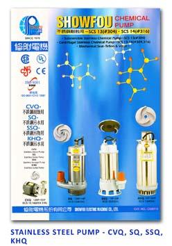 Showfou-Stainless-Steel-Pump-CVQ-SQ-SSQ-KHQ-pompacelup-com.jpg