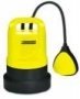 pompa_celup_air_karcher-scp-5000