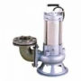 pompa_celup_hcp_sewage-stainless-sf-05-32-33-35