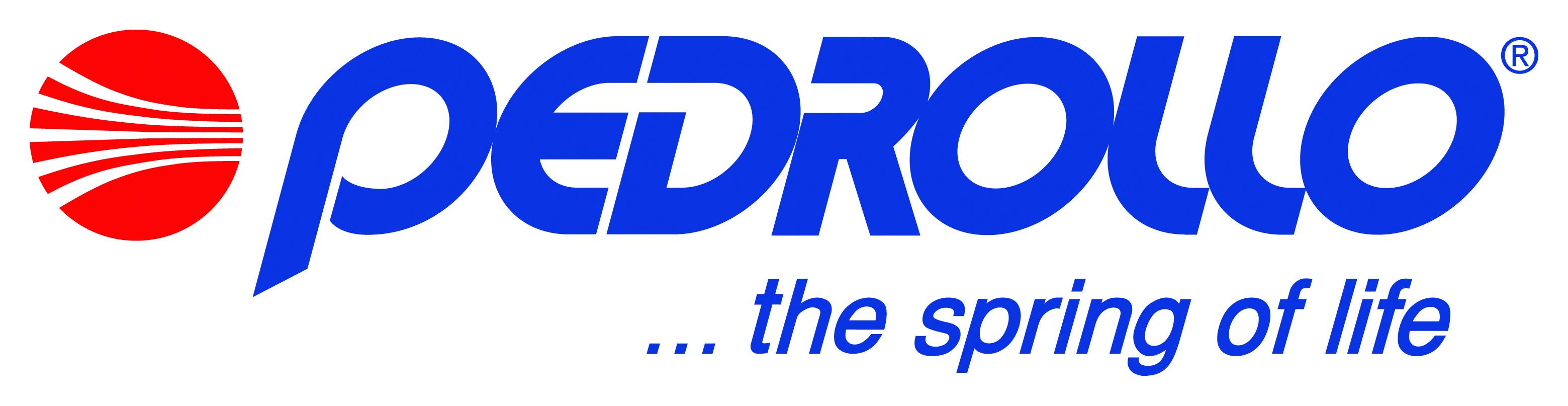 katalog-Pedrollo-logo.jpg