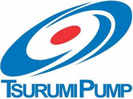 katalog-tsurumi-logo.jpg
