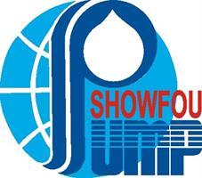 katalog_showfou_logo.jpg