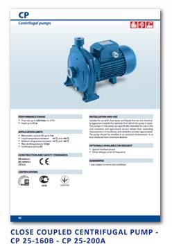 Katalog-Pedrollo-Close-Coupled-Centrifugal-Pump-CP-25-160B-CP-25-200A-1.jpg
