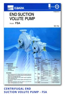 Katalog-Pompa-Ebara-Centrifugal-End-Suction-Volute-Pump-FSA.jpg